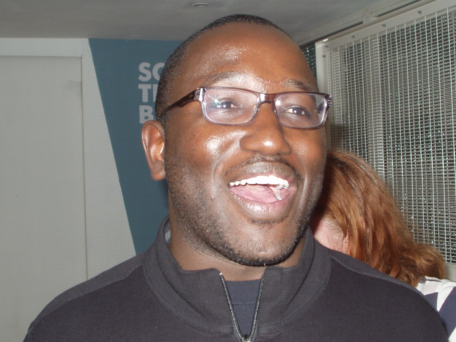 hannibal buress wiki