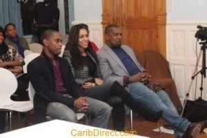 amlameen&guests carib invis seminar051213