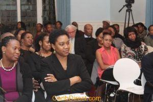 carib invis seminar051213