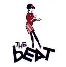 thebeatlogo