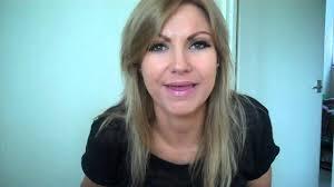 Naomi Hefter