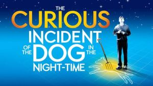 curious_incident
