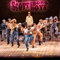 The-Scottsboro-Boys-Company_-Photo-by-Johan-Persson-3-205x205