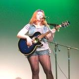 Hannah Wiltshire