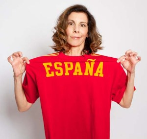 Sonia Aste