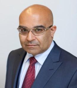 Afzal Akam