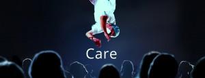 Care_landscape-1-300x115