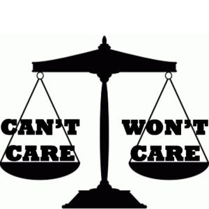 cantcarewontcare