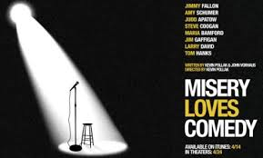 miserylovescomedy