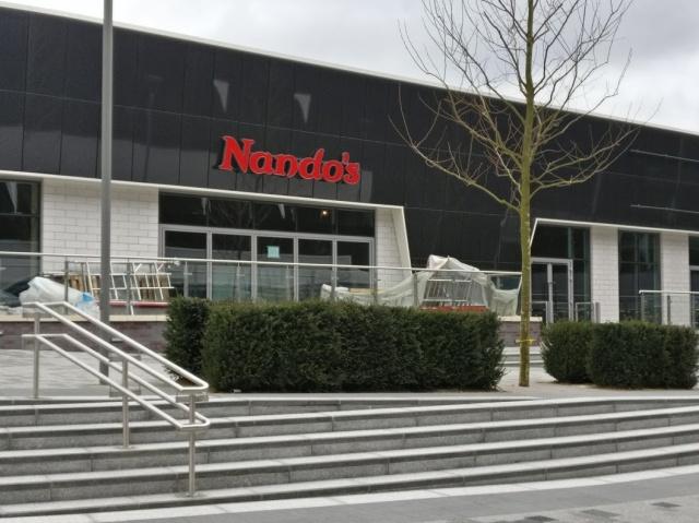 nandos-citygrovemp