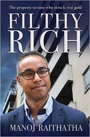 filthyrichcvr