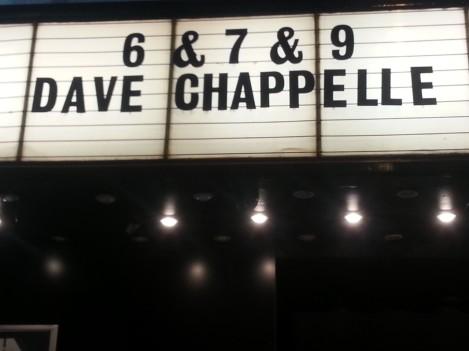 chappellebrixtonelectric