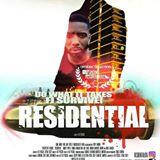 residential-film-poster