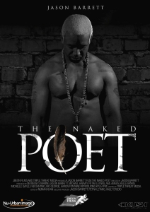 the-naked-poet-poster1