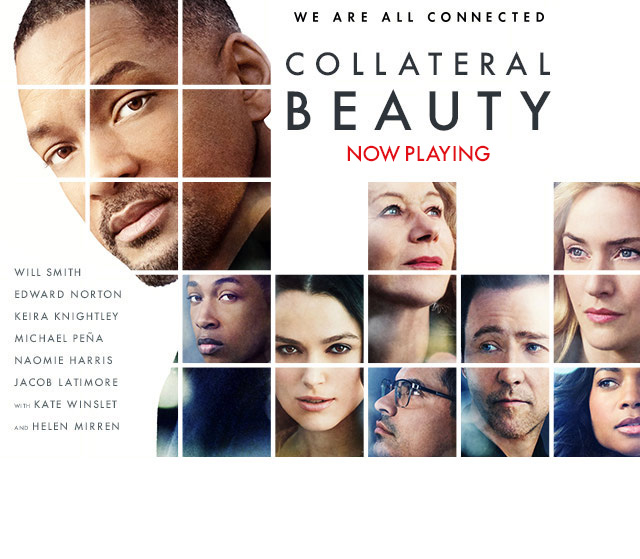 collateralbeauty1